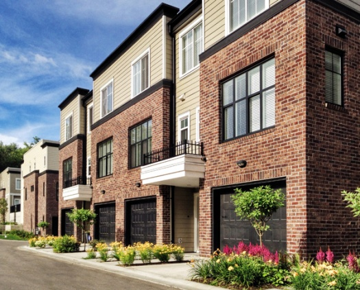 The-Woods-Townhouse-South-Surrey-Trevor-Brucki-Relator-Remax-Lores